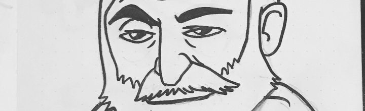 1899 – Ernest Hemingway's birthday